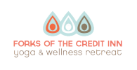 Caledon Boutique Bed & Breakfast and Forks of the Credit Inn Yoga Retreat